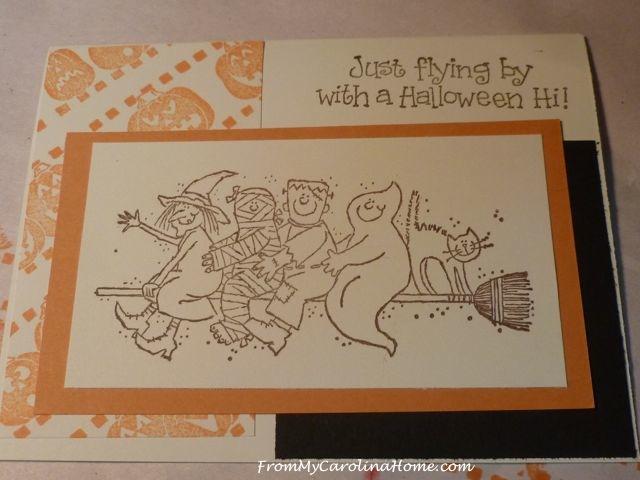 Halloween Cards 2015 -10