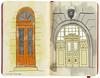 Doors in Tbilisi. by tata_biserova