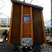Tiny House Summit at PSU    MG 5467