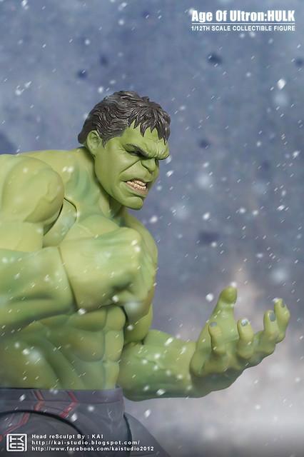 Hulk_02