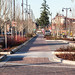 Pendleton Multi-way Boulevard & Green Infrastructure Improvements