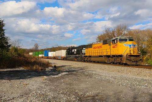 trains1152015