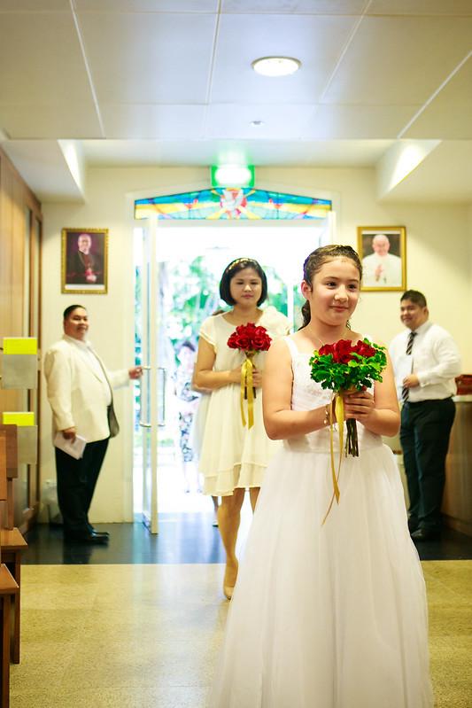 新加坡婚禮_顏氏牧場,後院婚禮,極光婚紗,海外婚紗,京都婚紗,海外婚禮,草地婚禮,戶外婚禮,旋轉木馬_0026