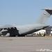 Boeing C-17A Globemaster III cnF235-UE2 UAEAF 1224 a by Bill Word
