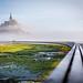 Mont Saint-Michel by A.S photographie