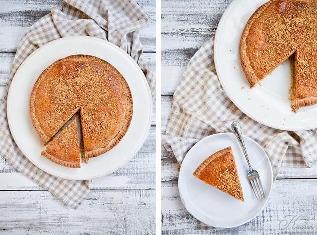 torta langarola_2