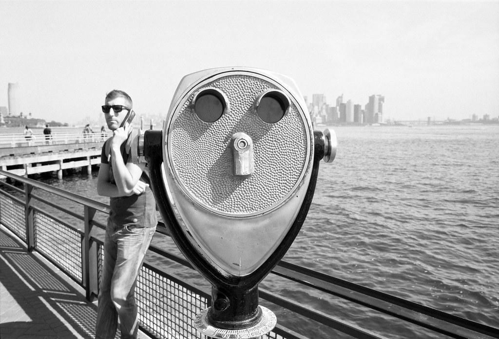 NY film 5