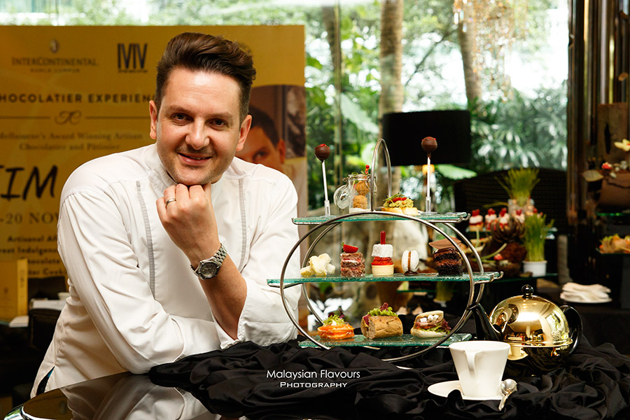 chocolate-pastries-indulgence-chef-tim-clark-intercontinental-hotel-kl