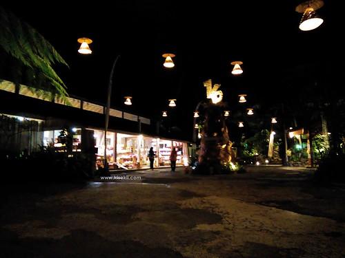 kampung-daun-lobby