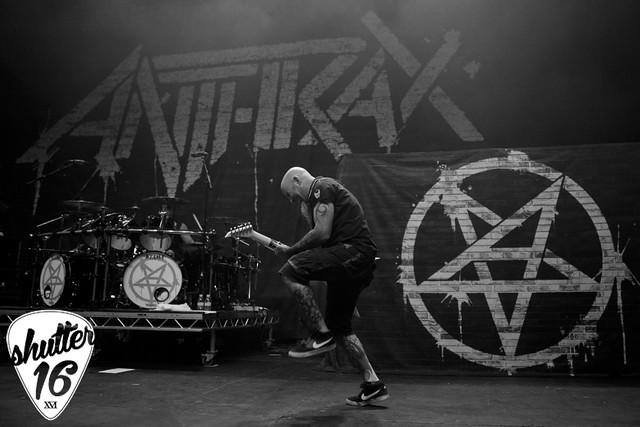anthrax (45)