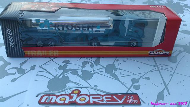 N°324 - Concept Truck semi remorque citerne 23441862014_99f54d6c74_z