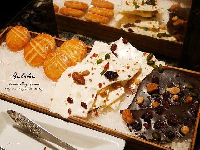台北飯店自助餐buffet吃到飽 (37)