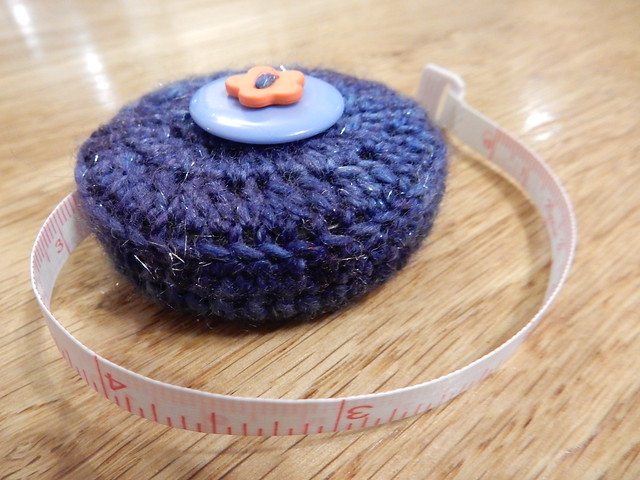 tape measure cosy gifts (9)