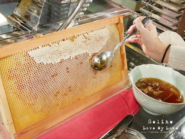 台北車站飯店午餐晚餐下午茶吃到飽凱薩飯店 (27)