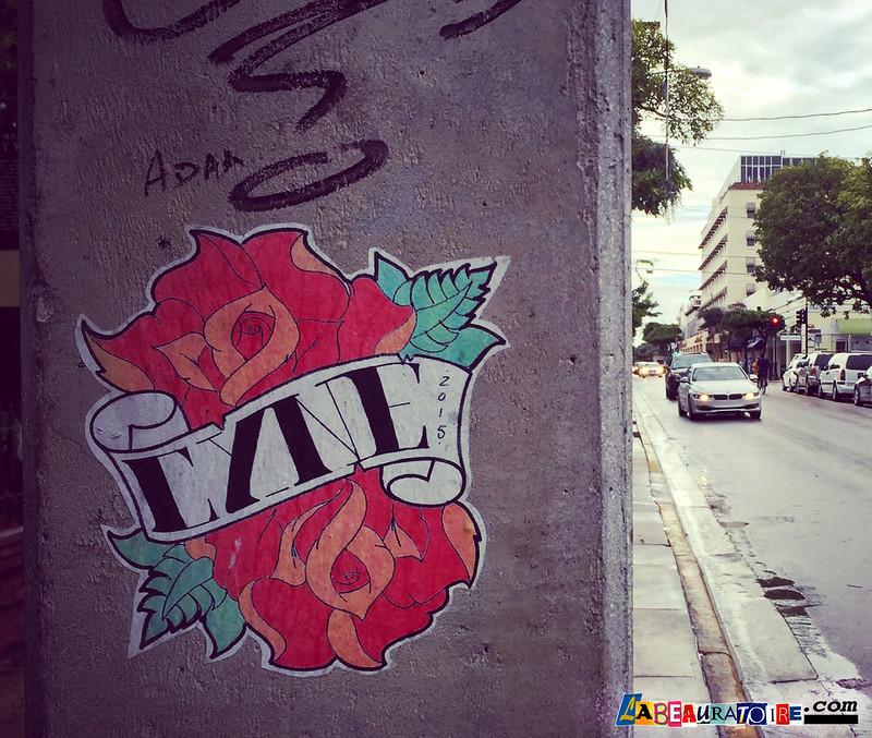 CYNE - Key West -