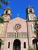 Santiago Apostol church.