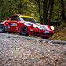 23° Rally Del Rubinetto 2016 by beppeverge