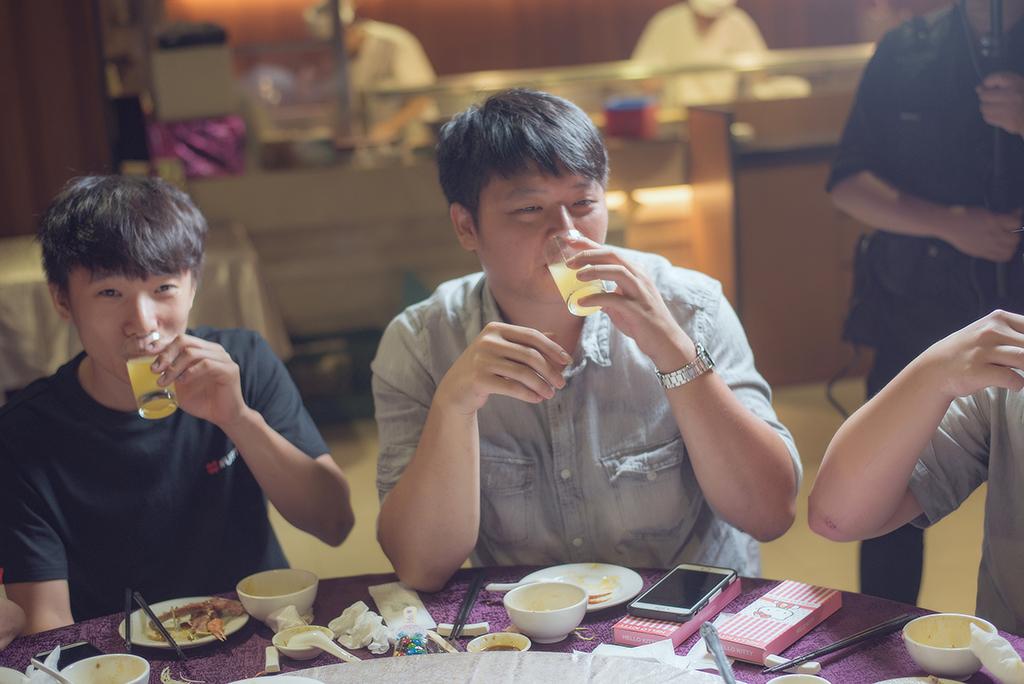 20160903士林台南海鮮婚禮記錄 (248)