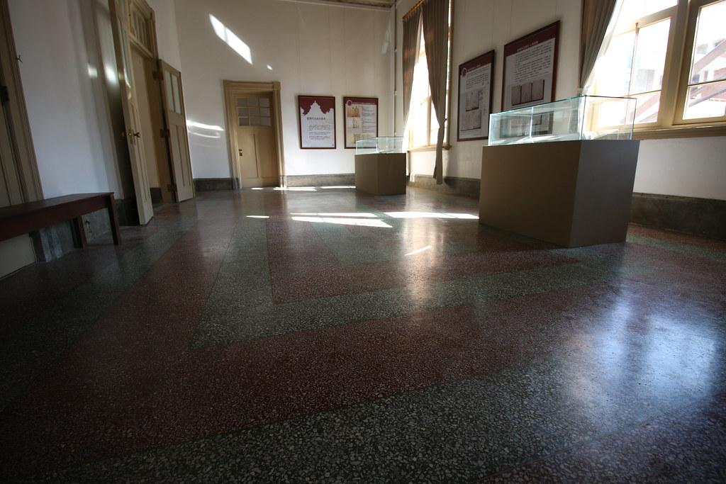 台南地方法院 (14)