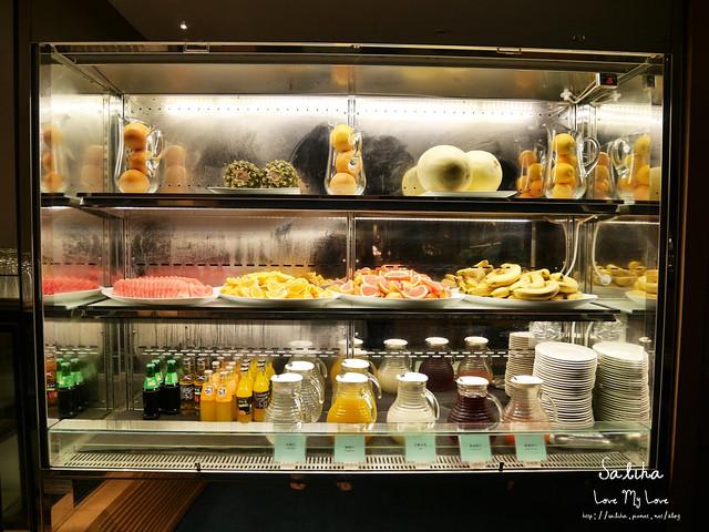 台北國賓飯店蛋糕下午茶吃到飽內容 (12)