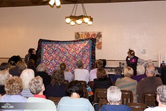 Quilt Retreat Fall '16-93