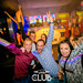 22. October 2016 - 2:46 - Sky Plus @ The Club - Vaarikas