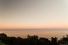 Sur la mer tyrrhénienne-001