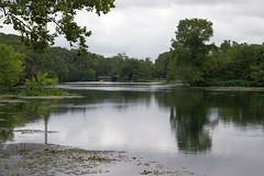 Aquarena Springs