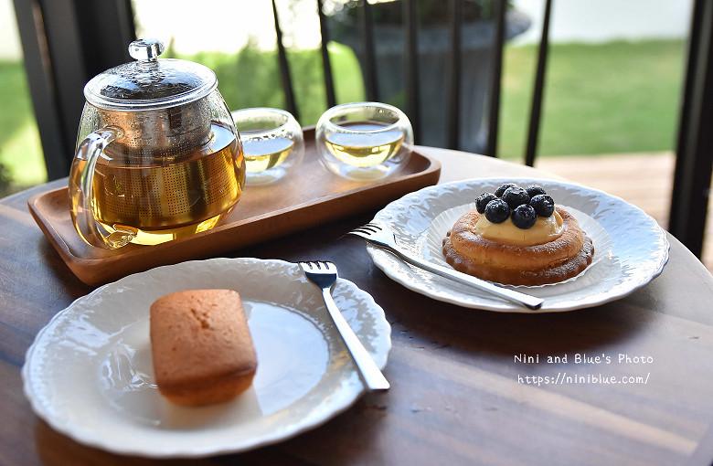台中咖啡大坑舞森53咖啡14