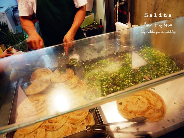 宜蘭羅東夜市美食小吃推薦三星蔥捲餅 (4)