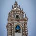 Templo San Francisco Acatepec por betoeg