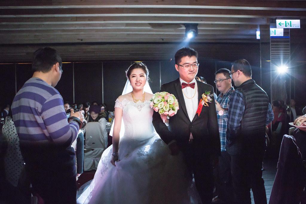 結婚婚宴精選41