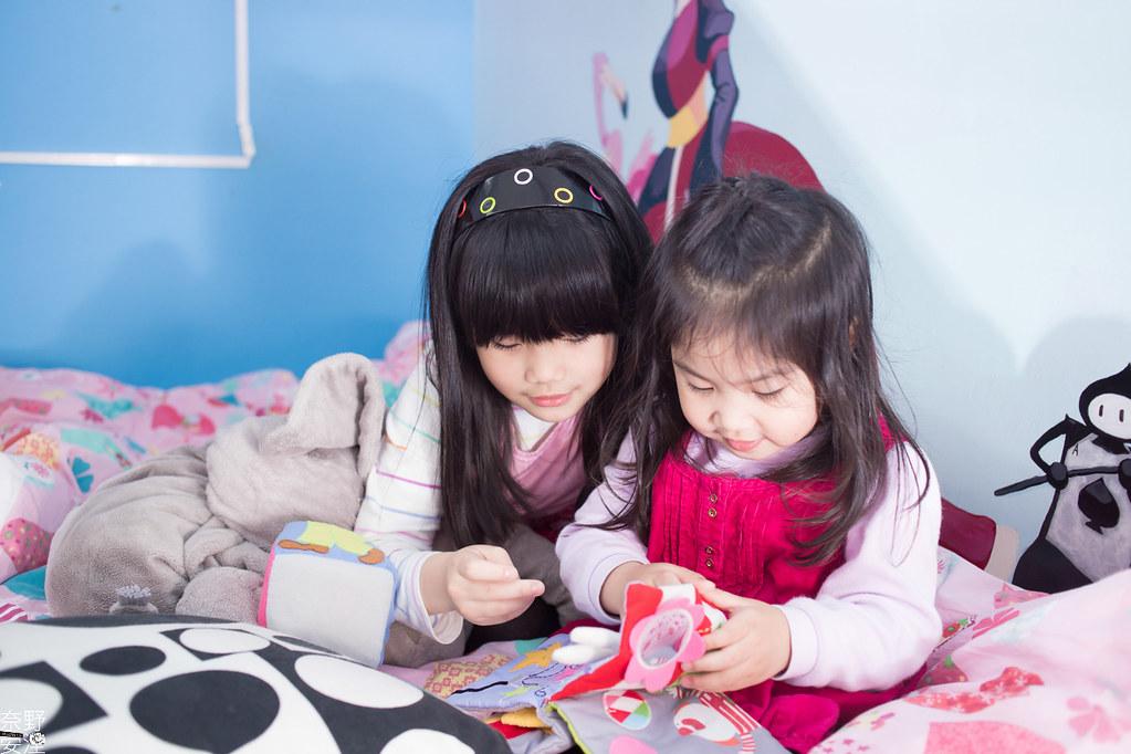 台南親子寫真-晶晶&蕾蕾-迪利小屋 (26)