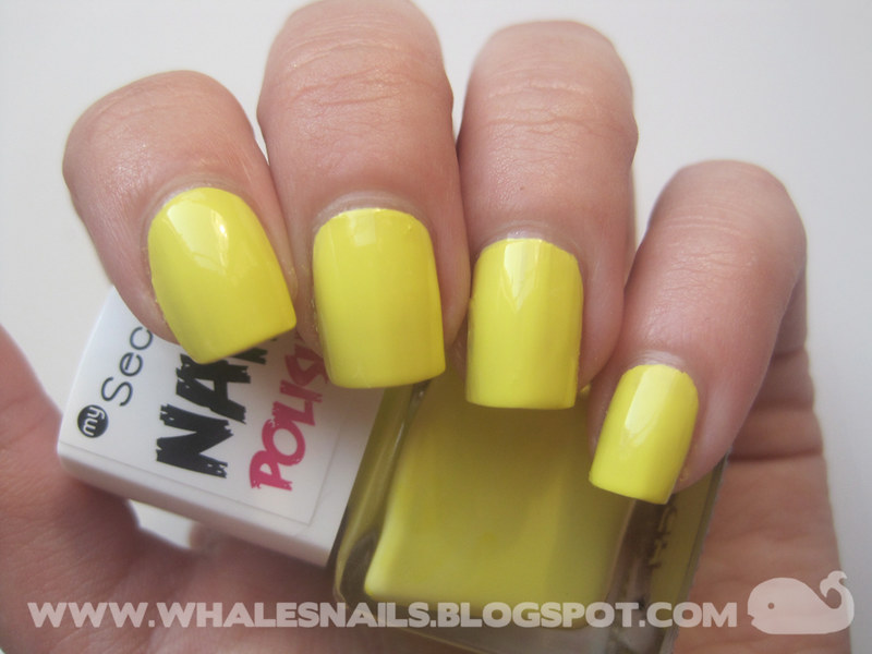 213 lemon ms2
