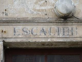 Brigade de VILLENEUVE-SAINT-GEORGES (94) 20802018383_3d65ce9b1e_n