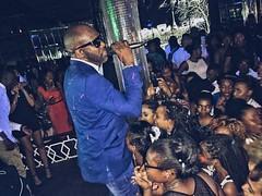 Il n'existe aucun grand artiste sans un grand public. Merci Mayotte. Je vous aime... Mes fans sont les plus belles 💛👑⭐️💯💕  #kaysha #mayotte #mahaba #show   kaysha.com