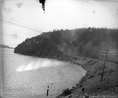Ontario : à bord du Canadian Pacific Railways. - 1913. BM42-G3183