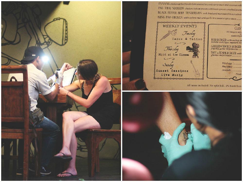 1-deus-tatto-09-via-saltinmyhair