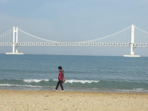 Co-Busan-Plage Gwangali (8)