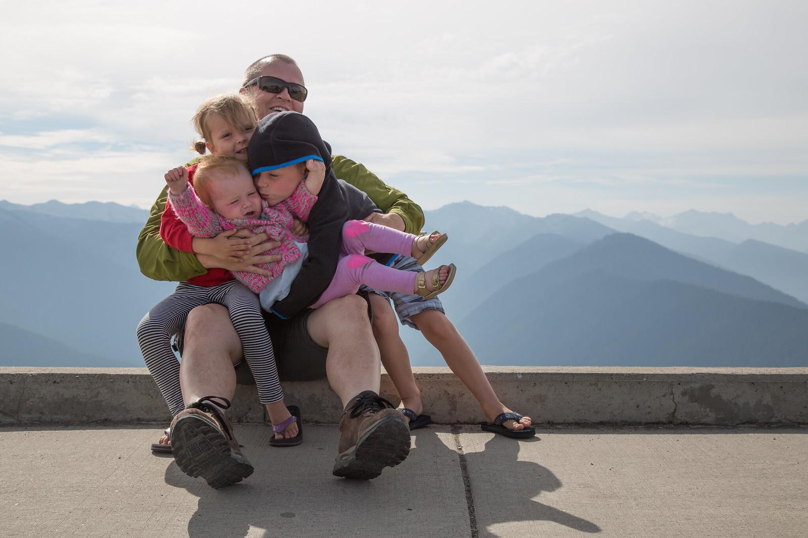 2015-08-24 Lake Sutherland-2893.jpg