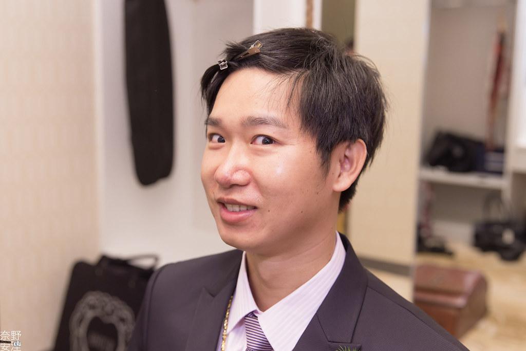 台南婚攝-文定午宴-俊成&文琪-X-台南夢時代雅悅會館-(48)