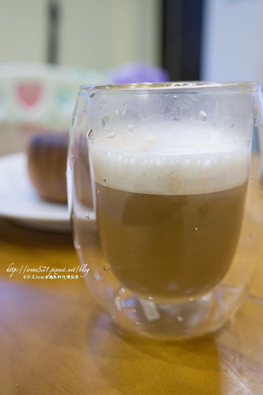 15.08.30-雀巢膠囊咖啡機新品-Drop
