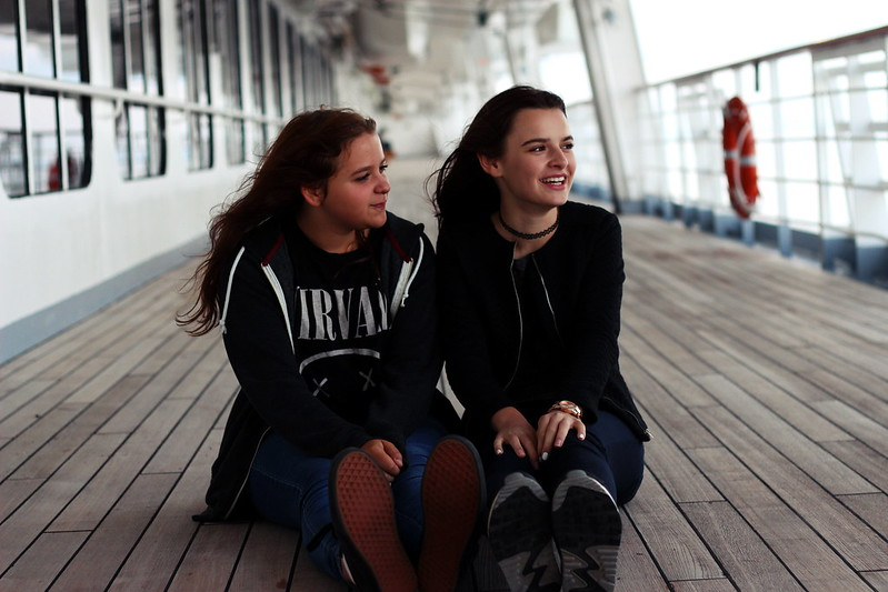 Norwegen Kreuzfahrt sommer 2015 324gimp