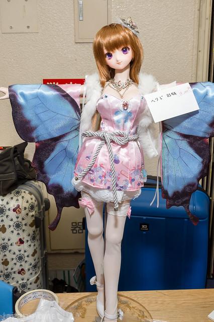 Dollshow44浜松町FINAL-1328-DSC_1323