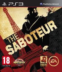 the-saboteur-ps3