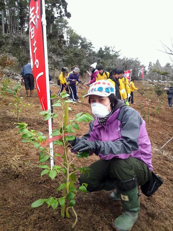 ボランティアストーリー023-06