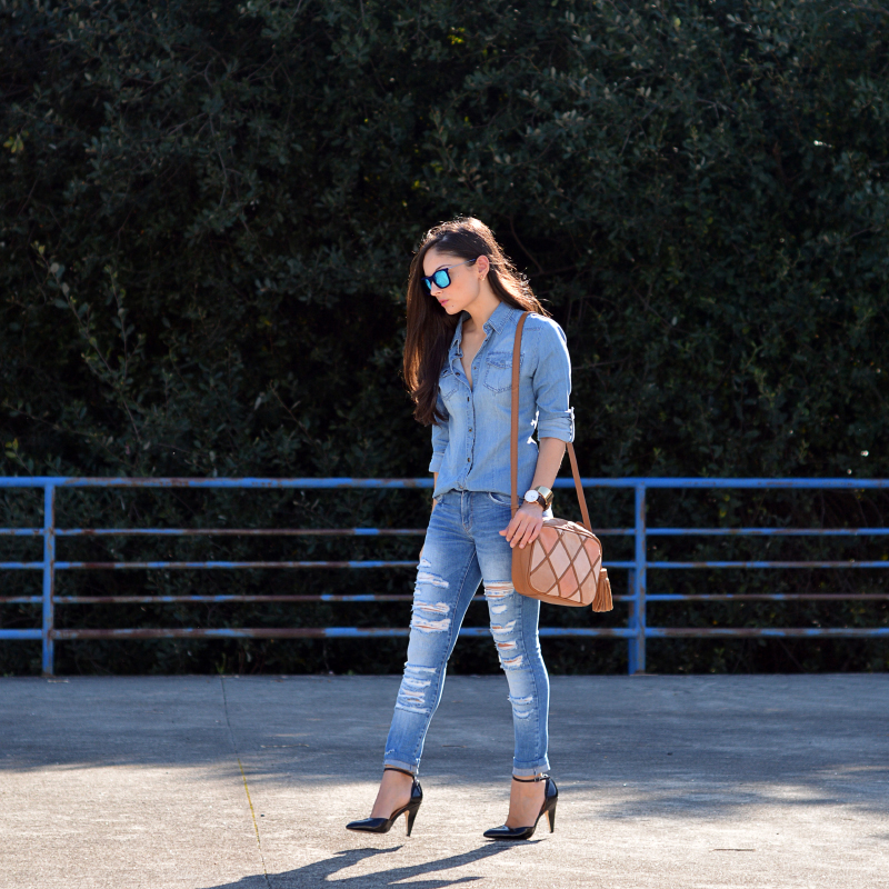 zara_ootd_outfit_jeans_shein_ripped_04