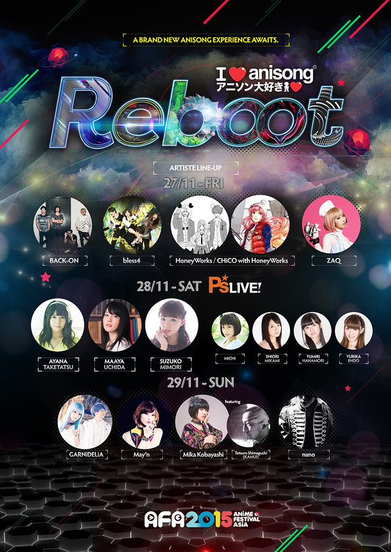AFA15_I_Love_Anisong_Reboot_Poster
