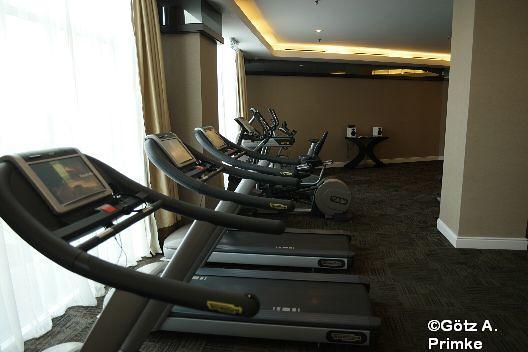 BigKitchen_Kuala_Lumpur_02_JTL_Hotel_Majestic_Mai_2015_040