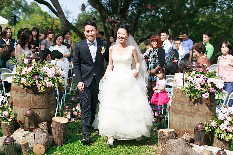 顏氏牧場,後院婚禮,極光婚紗,海外婚紗,京都婚紗,海外婚禮,草地婚禮,戶外婚禮,旋轉木馬,婚攝_000049